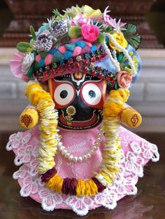 We compiled together some of the most popular Lord Jagannath Images from the web. Shree Krishna Wallpapers, Shiva Lord Wallpapers, Lord Shiva Painting, Krishna Painting, Radha Krishna Pictures, Radha Krishna Love, Iskcon Krishna, Radhe Krishna, Iskcon Vrindavan