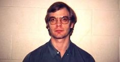 Jeffrey Dahmer was a serial killer who murdered 17 men during in the US. Read about his crimes, capture, trial and murder. Child Of Rage, Scary Documentaries, Hot Bad Boy, Famous Serial Killers, Jeffrey Dahmer, Lost My Job, True Crime, Mental Illness, Going Out