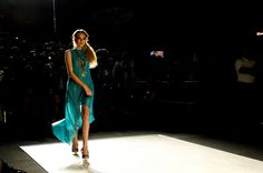 Fashion runway photography tips - Gabriel Saldaña's blog