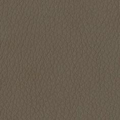 Zum Badezimmer Design Wohndesign Elegant Elegantes Interieur Ideen Holz Mit  Uncategorized Moderne Dekoration Badewannen Idee Khles