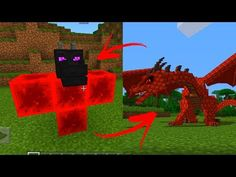 How To Spawn the Yeti Boss in Minecraft Pocket Edition (Yeti Boss Addon) - YouTube Minecraft Rp, Minecraft Cheats, Minecraft Redstone, Minecraft Video Games, Minecraft Tutorial, Minecraft Comics, Minecraft Memes, Minecraft Seeds Pocket Edition, Minecraft Architecture