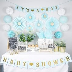 Mermaid Party Decoration Kit Tissue Paper Fan Purple and Blue Dots Garland Under The Sea Themed Birthday Baby Shower Bridal Wedding Party Supplies