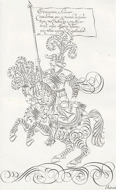 Peter Arms Wick Collection from Ars Libri  Manuel de Andrade de Figueiredo. Nova escola para aprender a ler, escrever, & contar.... Primeyra parte. Lisboa Occidental, Portugal, 1722