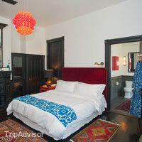 Hotel Saint Cecilia (Austin, Texas) - Hotel Reviews - TripAdvisor