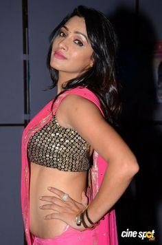 Kesha Khambati