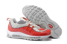 50 Best NIKE SHOES images | Nike, Nike shoes, Nike air max