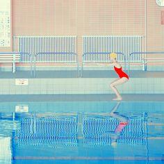 swimm 8 de Maria Sbarbova