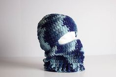 High Quality Crochet Gifts at a Reasonable Price by HandMaknIt Crochet Zig Zag, Crochet Yarn, Crochet Hooks, Blanket Crochet, Crochet Box, Crochet Braids, Crochet Granny, Single Crochet, Ski Mask