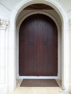 Doors in Albuquerque | Exterior Doors | Entry Wood Doors | Impact Mahogany Doors & Wood Entry Doors Albuquerque | Albuquerque Door Royalty Free Stock ... Pezcame.Com