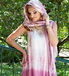 Vestido Argentina