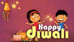 """Happy Diwali Messages in Hindi Hi Friends, Aaj Main Aap Sabhi Ko Is Diwali Ke Liye Kuchh 'Happy Diwali Messages in Hindi"""" Pesh Kar Raha Hun. Diwali Aa Rahi Hai, Mai Apna Mann Sirf Puja Archana Aarti Shradha Bhawana Me H Lagana Chahta Hu Apke Pados Me Koi Rehti Ho To Batao खूब मीठे मीठे"""