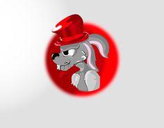 """Check out new work on my @Behance portfolio: """"conejo magico se salio del sombrero"""" http://be.net/gallery/58321535/conejo-magico-se-salio-del-sombrero"""