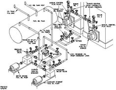 4637d1298087207-electrical-problems-cj-wiring-diagram-note