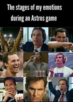 Baseball Memes, Baseball Cards, Astros Game, World Series, Texans, Houston Astros, Funny, Sports, Rockets