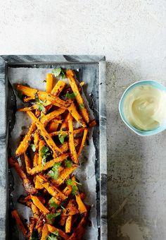 New Recipes, Carrots, Gluten Free, Canning, Vegetables, Food, Drinks, Glutenfree, Drinking