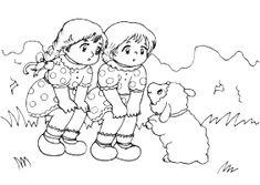 Czarna owieczka Sketches, Female, Art, Drawings, Art Background, Kunst, Gcse Art, Doodles, Sketchbook Drawings