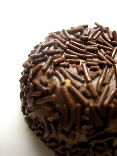 Dark Chocolate Bordeaux - Sees Candies. My moms and yes, mine too, favoritest of all See's candy