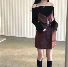 패션 (81) #패션 #fashion #style #rc