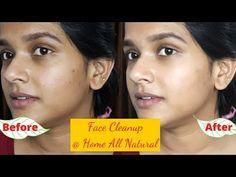 Clean Face, Clean Up, Black Heads, Pedicure At Home, Simple Face, Bright Skin, Dull Skin, Radiant Skin, Dear Friend