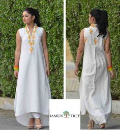 JAMUN TREE brand is into retailing of Indo-western Lounge wear for #women.