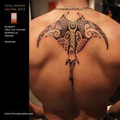 zealand tattoo maori - zealand tattoo + zealand tattoo maori + new zealand tattoo + new zealand tattoo ideas + maori tattoo designs new zealand + new zealand fern tattoo + new zealand tattoo maori + silver fern tattoo new zealand Tribal Tattoos, Hai Tattoos, Forearm Tattoos, Body Art Tattoos, Tattoos For Guys, Cool Tattoos, Tatoos, Hawaiianisches Tattoo, Tattoo Son
