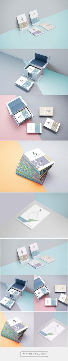 Design Bureau – 83 Oranges Design Co.