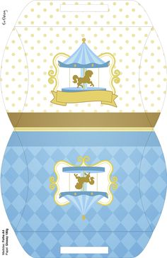 http://fazendoanossafesta.com.br/2016/08/kit-festa-carrossel-azul.html/