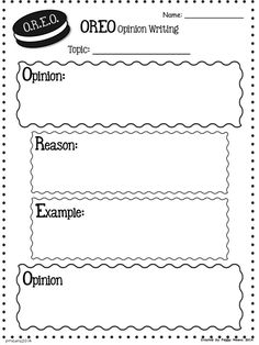 Develop writing skills in your 1st, 2nd, 3rd, 4th grade classroom and home school students with this paragraph writing unit. Comes with rubrics and posters of the writing process to keep your kids on track. Practice informational writing with the printable worksheets designed to guide your class through each step of their rough draft. You also get graphic organizers, writing paper, teacher tips, differentiation options, bookmarks, and more.  {first, second, third, fourth graders}