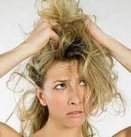 #ifurente Bastano una serie di trattamenti troppo aggressivi e per i nostri capelli cominciano i problemi di secchezzaecco le principali cause. Per questo occorre che il tuo parrucchiere sia un professionista. NOI LO SIAMO...!! I Furente Parrucchieri sono a Napoli in Via Foria 116.  Per info e contatto chiama al 3349884286