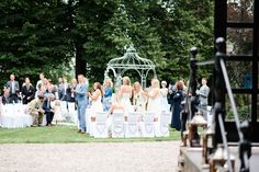 40-bruidsfotografie-landgoed-epemastate-buiten-ceremonie