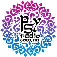 Radio Resident: Chronos - Dynamic Senses | Psychic Radio Station