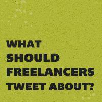 freelancers-tweet-strategy/