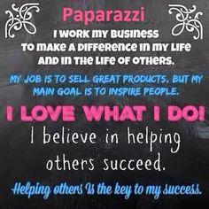 Paparazzi Display, Paparazzi Jewelry Displays, Paparazzi Accessories, Paparazzi Jewelry Images, Paparazzi Photos, Paparazzi Logo, Wife Mom Boss, Boss Babe, Girl Boss