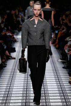 Balenciaga, Look #5