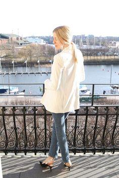 Bloglovin' | 7 Stylish Looks To Copy This Week
