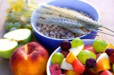 ¿Es Útil Separar los Alimentos? - econutrición. Leelo aquí: http://www.suplments.com/econutricion/es-util-separar-los-alimentos/