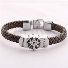 shop is trying to provide all funny stuff for manga, anime and game lovers!Filled with Animation/Cosplay/Comic/Manga/Game peripheral products. Bangle Bracelets, Bangles, Weaving, Animation, Cosplay, Final Fantasy, Leather, Stuff To Buy, Shopping