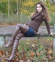 Bangladesh girl photo porn