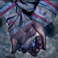 Refuge - 18 stories from syrian exodus Refugee Crisis, Syrian Refugees, The Washington Post, Journalism, Documentaries, Action, Digital, Design, Journaling