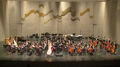 Concierto di Aranjuez (Harp) - Rodrigo