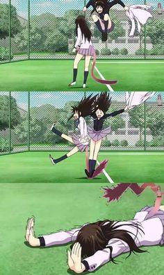 Noragami, Yato you are a jerk. Noragami Ova 1, Yatogami Noragami, Yato And Hiyori, Moe Manga, Moe Anime, Manga Anime, Anime Art, Memes Pt, Yatori