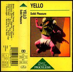 """Résultat de recherche d'images pour """"cassette audio année 80 cover"""""""