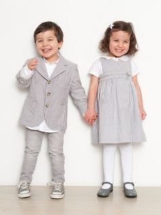 20 Unique Baby Name Pairings for Boy-Girl Twins Boy Girl Twin Outfits, Boy Girl Twins, Twin Boys, Boy Or Girl, Baby Boy, Twin Names, Rare Baby Names, Girls Holding Hands, Guitar Boy