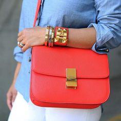 24 Beste designer handbag images on Pinterest    Satchel handbags   Pinterest d64b5e