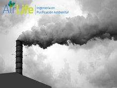 AIRLIFE te dice ¿los pahs son cancerigenos? Existe evidencia para afirmar que determinados PAHs son cancerígenos en seres humanos y animales. Las pruebas en humanos provienen principalmente de estudios profesionales de los trabajadores que estuvieron expuestos a mezclas que contienen PAHs, como resultado de su participación en procesos tales como la producción de coque, material impermeabilizante para techos, refinado de petróleo, o la gasificación del carbón. http://www.airlifeservice.com