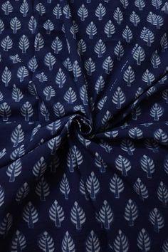 Dabu Print, Indigo Prints, Flower Circle, Kurta Designs, Bridal Outfits, Fabric Online, Light Beige, Surface Pattern, Printed Cotton
