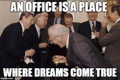 #funny #HR #recruitertimes #hiringplug #meme #work #job