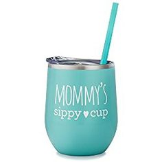 Gifts for Mom: Wine Glasses ⋆ Dancing With Wine
