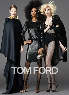 tomford:  TOM FORD AW14 CAMPAIGN. PERSONAL, INDIVIDUAL STYLE.