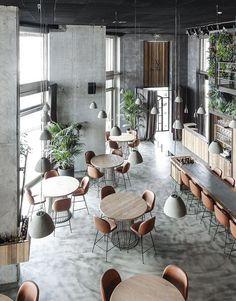 95 best internet cafe ideas images interior lighting light design rh pinterest com